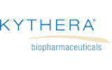 Kythera Biopharmaceuticals (Acquired)