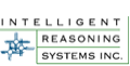 Intelligent Reasoning Systems (Acquired)