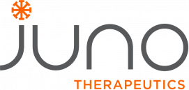 Juno Therapeutics (Acquired)