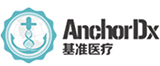 AnchorDx