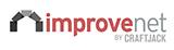 ImproveNet, Inc