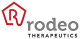 Rodeo Therapeutics