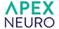 Apex Neuro Holdings