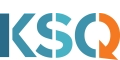 KSQ Therapeutics