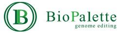BioPalette
