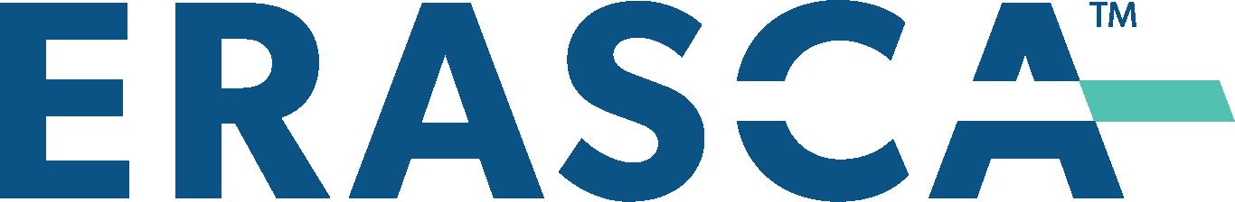 Erasca