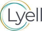 Lyell Immunopharma