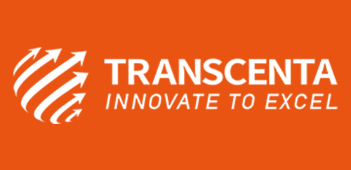 Transcenta Holding